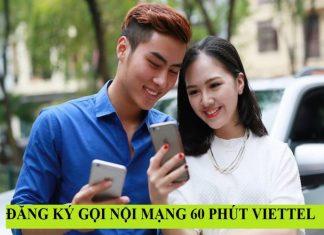 ban-da-biet-cach-dang-ky-goi-noi-mang-60-phut-viettel-1