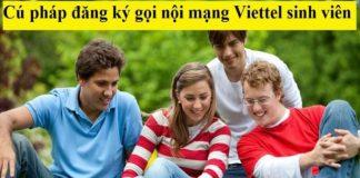 cu-phap-dang-ky-goi-noi-mang-viettel-sinh-vien-1