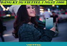 dang-ky-3g-viettel-1-ngay-1000-1
