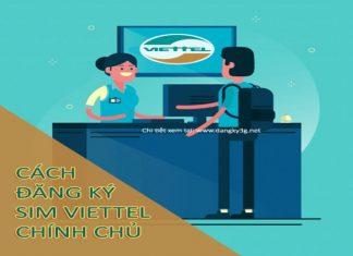 dang-ky-chinh-chu-viettel-nhu-nao-1
