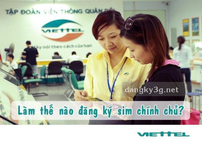 dang-ky-chinh-chu-viettel-nhu-nao-2