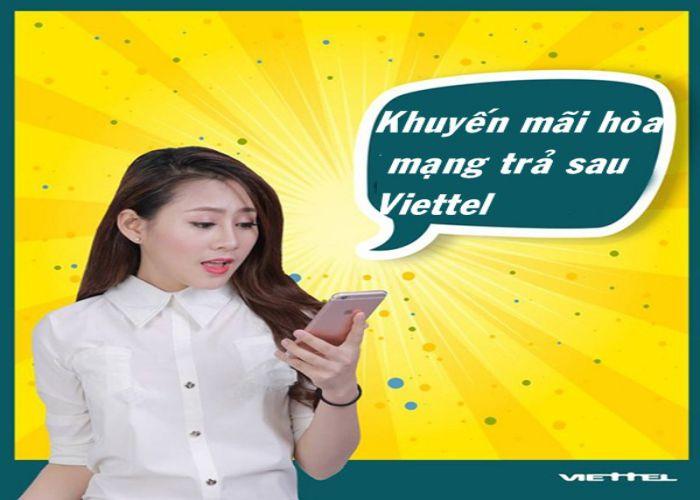 dang-ky-goi-cuoc-tra-sau-viettel-nhu-nao-1