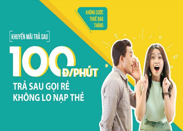 dang-ky-goi-cuoc-tra-sau-viettel-nhu-nao-2
