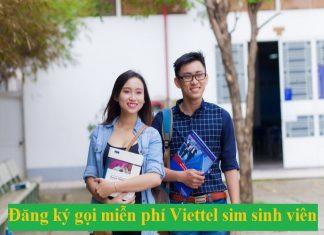 dang-ky-goi-mien-phi-viettel-sim-sinh-vien-1