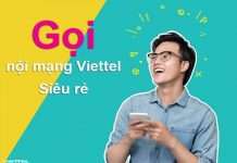 dang-ky-goi-noi-mang-gia-re-cua-viettel-1