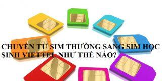 huong-dan-chuyen-sim-thuong-sang-sim-hoc-sinh-viettel-1