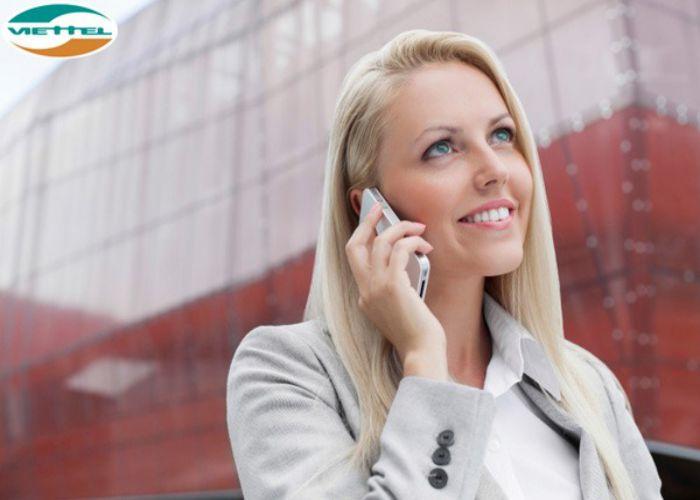 Hướng dẫn Dang Ky 3G Viettel mới ... - quangninhwap.com