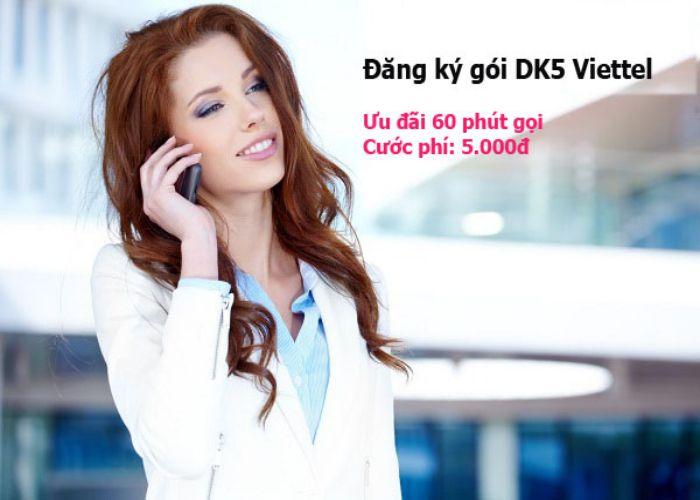 huong-dan-dang-ky-goi-5000-viettel-2