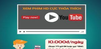 huong-dan-dang-ky-xem-youtube-viettel-1
