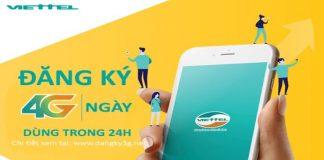 thoai-mai-luot-web-khi-dang-ky-4g-viettel-1-ngay-1